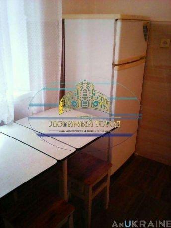 продажа однокомнатной квартиры номер A-95266 в Киевском районе, фото номер 11
